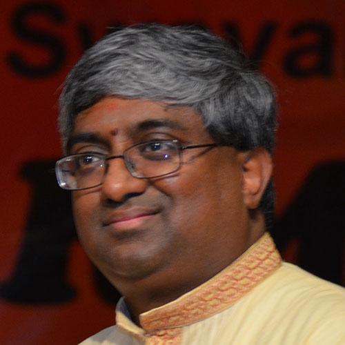 Kalyan