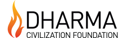 Dharma Civilization Foundation