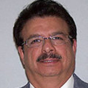 Dr Ushakant Thakkar