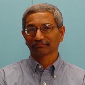Prof Yashwant