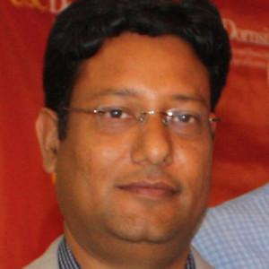 Sunil_Agrawal
