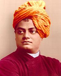 SwamiVivekananda-small