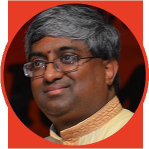 Kalyan Viswanathan