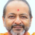 Swami Svatmananda