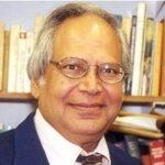 Dr Shiva G Bajpai